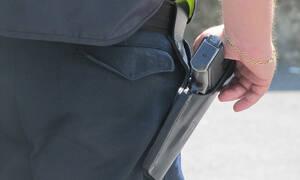 Αττική: Εξαρθρώθηκε σπείρα που διέπραξε πάνω από 50 ληστείες και κλοπές