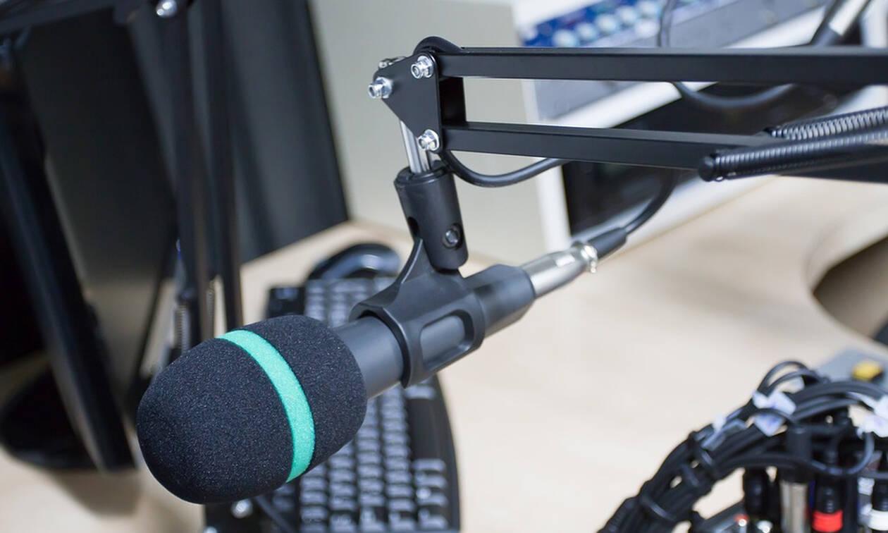 «Θρίλερ» στο Μεξικό: Νεκρός διευθυντής ραδιοφωνικού σταθμού