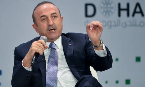 Βάζουν μπρος τα τρυπάνια στην κυπριακή ΑΟΖ οι Τούρκοι