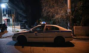 Θεσσαλονίκη: 17χρονη διώκεται για το θάνατο του νεογέννητου παιδιού της