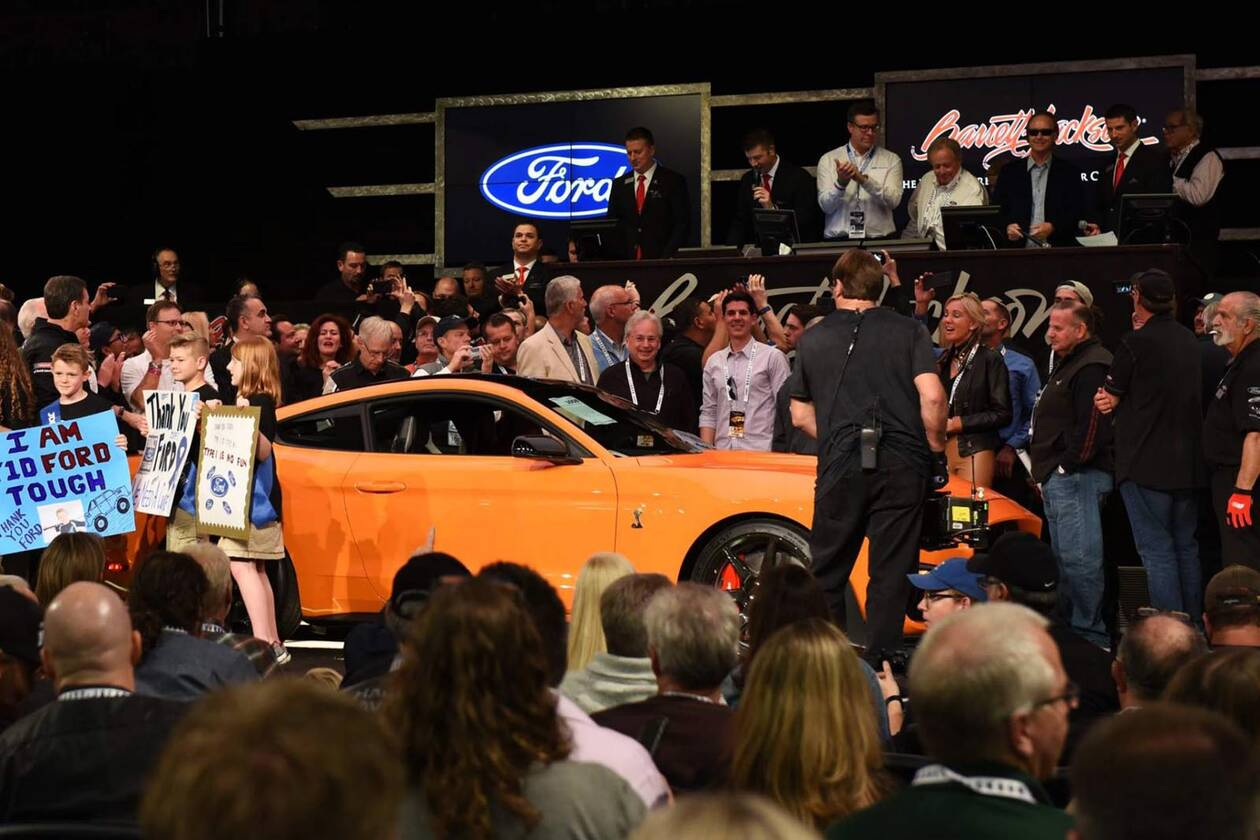 FORD-SHELBY-GT500-AUCTION-2.jpg