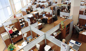 Επιστροφή Δώρων: Πώς μπορούν οι δημόσιοι υπάλληλοι να πάρουν πίσω τα χρήματά τους