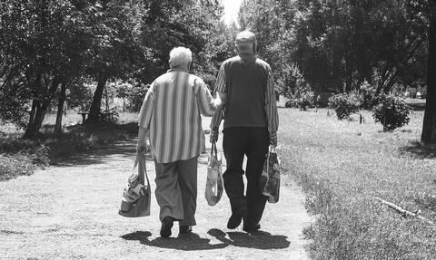 Αναδρομικά συνταξιούχων: Δείτε ΕΔΩ τα ποσά σε συντάξεις Δημοσίου, ΔΕΚΟ, τραπεζών, ΙΚΑ, ΟΑΕΕ και ΝΑΤ