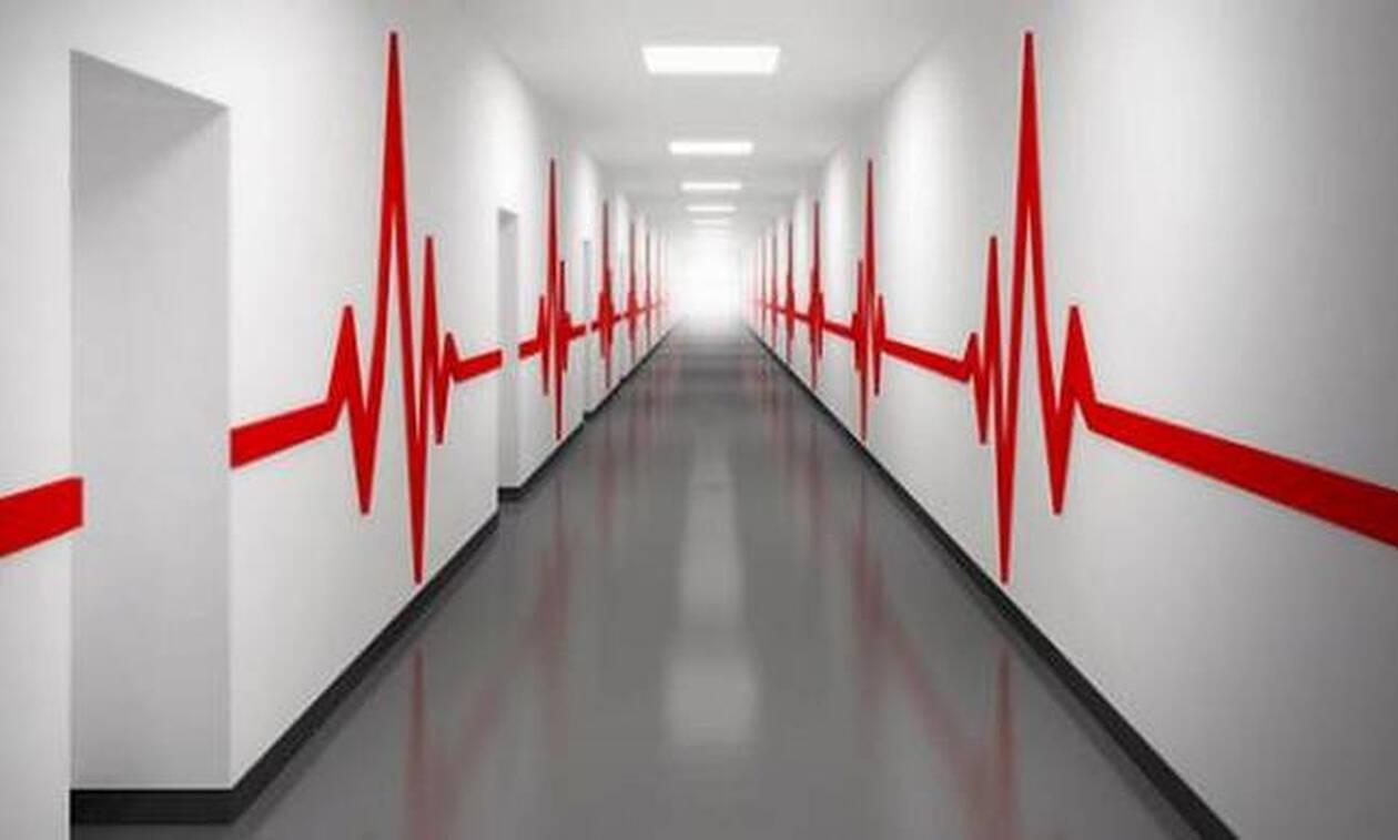 Τρίτη 22 Ιανουαρίου: Δείτε ποια νοσοκομεία εφημερεύουν σήμερα