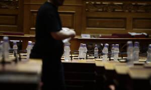 Οι δανειστές ξανάρχονται: Υλοποιήστε τα συμφωνηθέντα αλλιώς δεν παίρνετε χρήματα