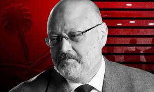 Τουρκικός αχταρμάς: Εξαπολύουν μύδρους για τη δολοφονία Κασόγκι αυτοί που φέρουν την κύρια ευθύνη