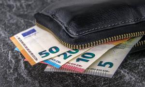 Κοινωνικό μέρισμα: Δείτε πότε θα γίνουν οι πληρωμές της δεύτερης φάσης