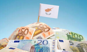 Кипр занимает 4 место в рейтинге стран с растущим госдолгом