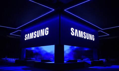 Αυτά είναι τα νέα μοντέλα της Samsung – Δείτε πόσο θα κοστίζουν (photo)