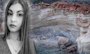 Υπόθεση Τοπαλούδη: Κρατούμενοι ξυλοκόπησαν τον τσιγγάνο που κατηγορείται για βιασμό