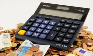 Κοινωνικό Εισόδημα Αλληλεγγύης - Keaprogram: Εγκρίθηκε το ποσό - Πότε θα γίνει η πληρωμή
