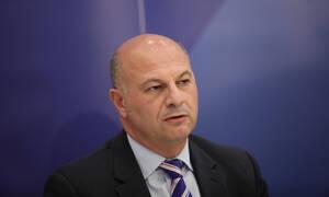 Τσιάρας στο Newsbomb.gr: «Θα κάνουμε τα πάντα για να μην περάσει η Συμφωνία των Πρεσπών»