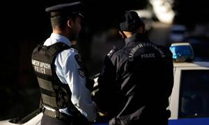 Λήξη συναγερμού στο 2ο Δημοτικό Νίκαιας - Τι περιείχε το ύποπτο δέμα