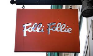 Folli Follie: Συντηρητική κατάσχεση της περιουσίας με προσωρινή διαταγή