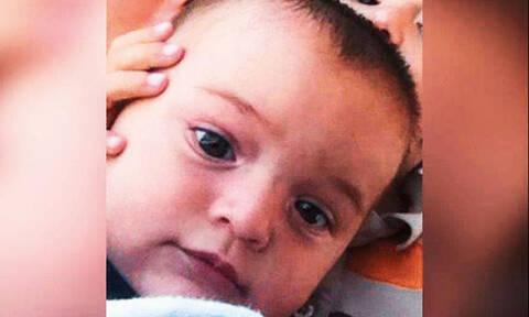 Μάλαγα: Λίγα μέτρα απομένουν για να φθάσουν οι διασώστες στο παιδί που έπεσε στο πηγάδι (Vid)