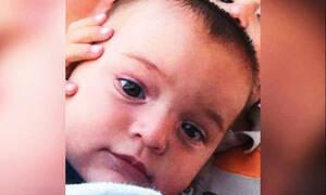 Δείτε LIVE: Λίγα μέτρα απομένουν για να φθάσουν οι διασώστες στο παιδί που έπεσε στο πηγάδι (Vid)