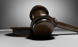 Ρόδος: Αναβίωσαν καταγγελίες εις βάρος γιαγιάς για αποπλάνηση του ανήλικου εγγονού της