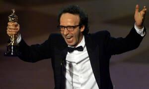 Oscar: Αυτές είναι οι top 10 ομιλίες (βίντεο)