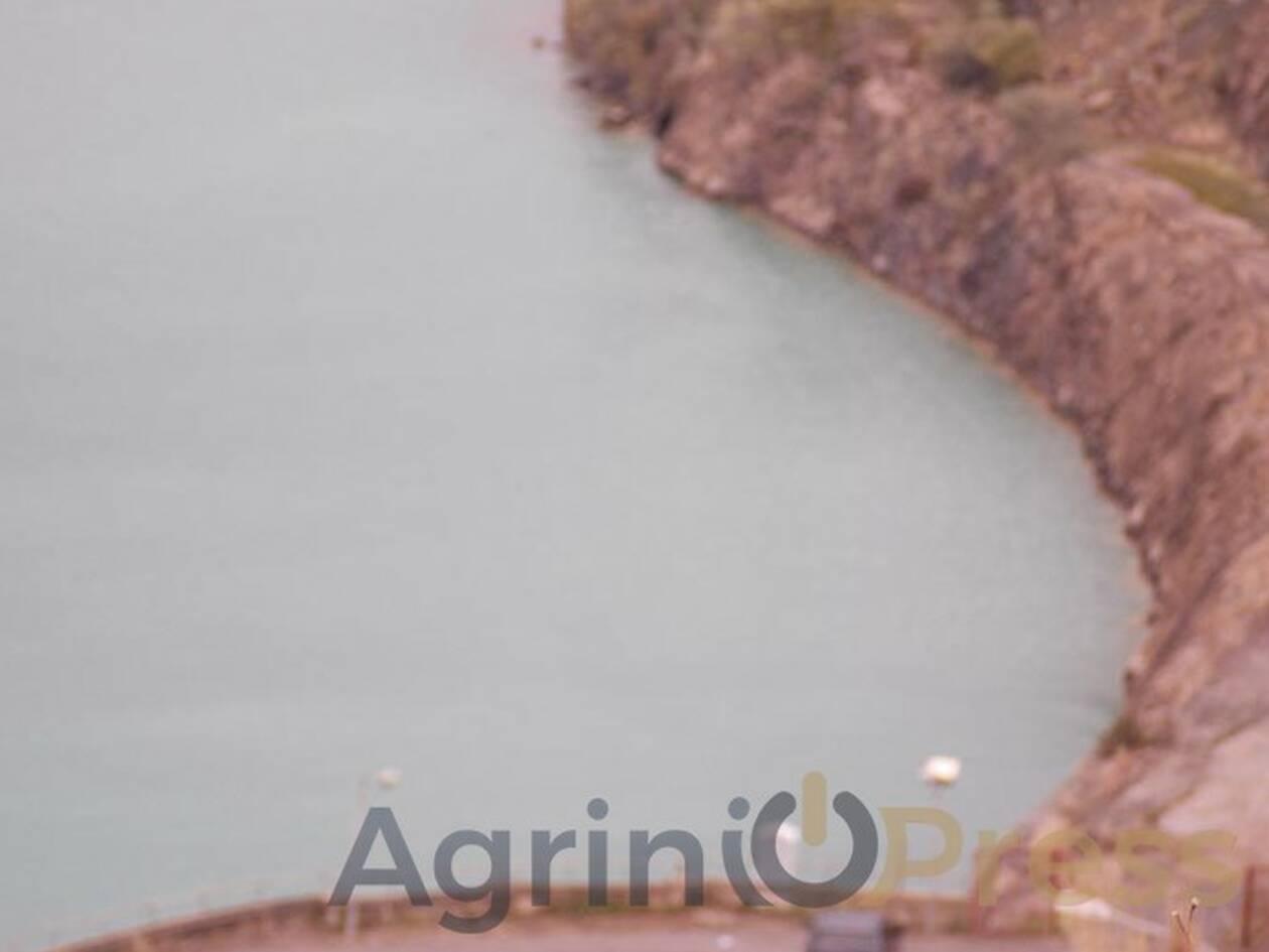 aftokinito-limni-stratou-4.jpg