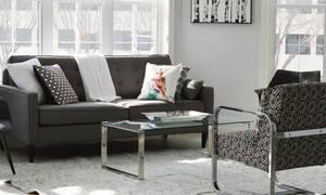 Οι 4 κινήσεις ματ για να έχεις πάντα ένα σπίτι πεντακάθαρο και τακτοποιημένο
