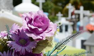 Την Τετάρτη (23/1) η κηδεία της μαθήτριας από τη Λαμία