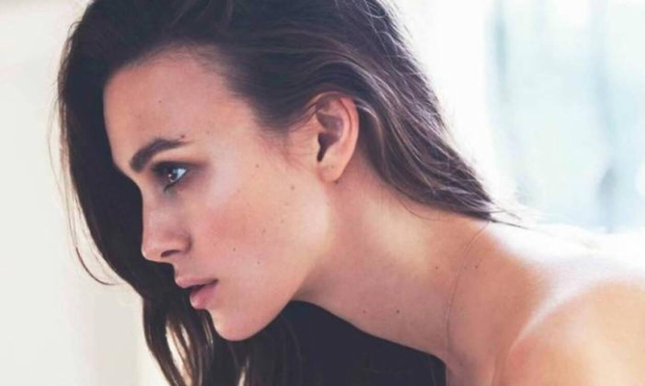 Δέκα μαγικά προϊόντα ομορφιάς που θα διώξουν τις δυσχρωμίες από το δέρμα σου
