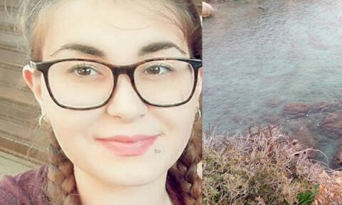 Τοπαλούδη – Ανατριχιαστική αποκάλυψη: Η φοιτήτρια είχε πάρει τηλέφωνο τον πατέρα του δολοφόνου της