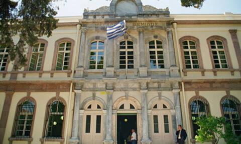 Μυτιλήνη: Αναβλήθηκε η δίκη για τη διαδικτυακή επίθεση κατά δημοσιογράφων