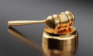 Ρόδος: Ξεκίνησε η δίκη για τη μεγάλη υπόθεση διακίνησης ναρκωτικών