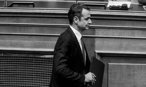 Συμφωνία των Πρεσπών - Αποκάλυψη: Η πρόταση μομφής που δεν έγινε ποτέ