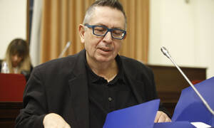 Πέθανε ο εκδότης και δημοσιογράφος Θέμος Αναστασιάδης