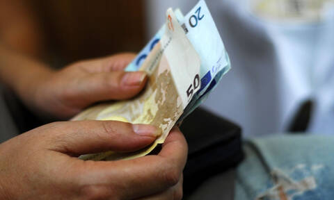 ΚΕΑ Ιανουαρίου: Δείτε πότε θα πληρωθούν οι δικαιούχοι
