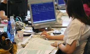Φορολογικές δηλώσεις: Οι προϋποθέσεις για να υποβάλλουν χωριστή  δήλωση οι σύζυγοι