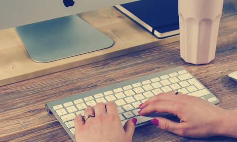 Αναδρομικά δημοσίων υπαλλήλων: Πώς θα πάρετε πίσω 13ο και 14ο μισθό