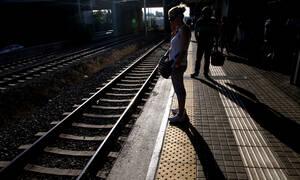Προσοχή! Διακόπτονται δρομολόγια τρένων - Δείτε πότε και πού