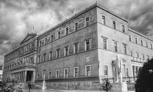 Δημοκρατία του μπιλιάρδου - Οι καραμπόλες και το ζήτημα της λαϊκής κυριαρχίας