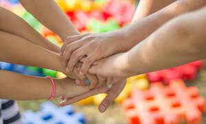 Επίδομα παιδιού - Α21: Δείτε πότε θα αρχίσει η υποβολή των νέων αιτήσεων για το 2019