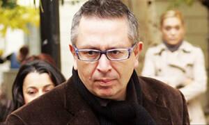 Θέμος Αναστασιάδης: Η άγρια κι άνιση «μάχη» του με τον καρκίνο από το 2017