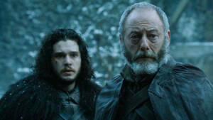 Χαμός στο διαδίκτυο: Γνωστός ηθοποιός του Game of Thrones αποκαλύπτει(;) το τέλος της σειράς!