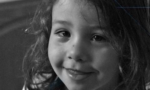 Ηράκλειο: Η συγκλονιστική υπόθεση της μικρής Μελίνας αναβιώνει στα δικαστήρια