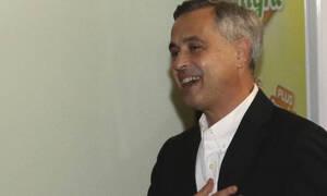 Απαγωγή Λεμπιδάκη: «Θέλω δικαιοσύνη» υποστήριξε 46χρονος κατηγορούμενος