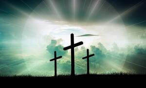 Γιατί να εξομολογηθώ, αφού δεν πρόκειται να σταματήσω να αμαρτάνω