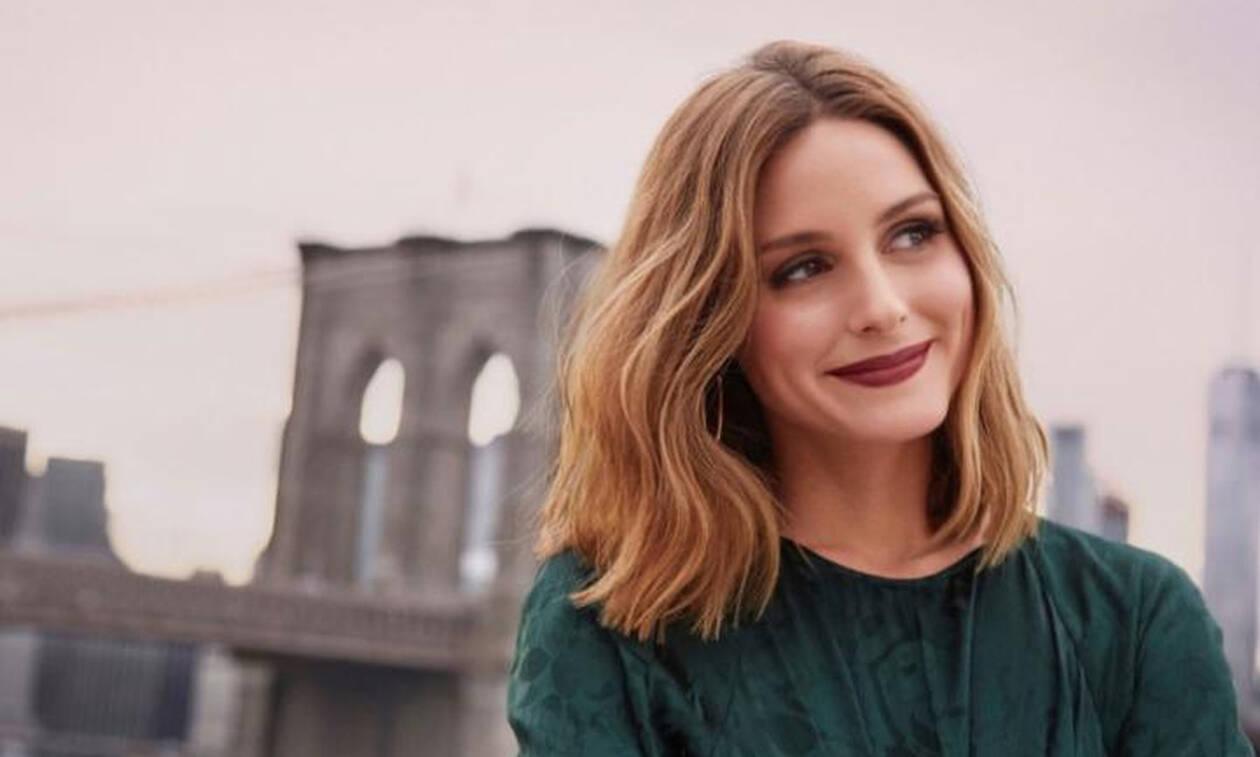 Αυτά είναι τα 10 tips που κάθε γυναίκα πρέπει να ξέρει για την περιποίηση των μαλλιών της
