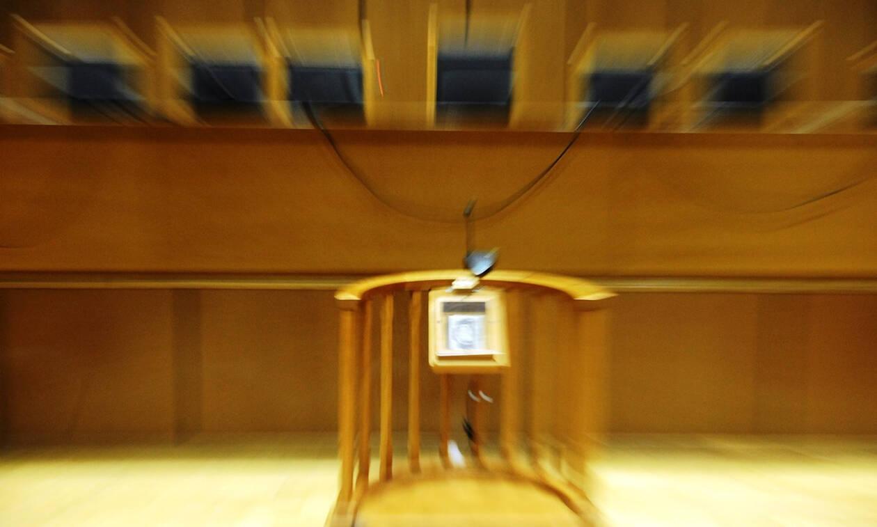 Θεσσαλονίκη: Για υπηρεσιακή απιστία διώκεται πρώην διευθυντής του Μουσείου Φωτογραφίας