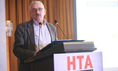 Δρομολογείται η σύσταση του νέου οργανισμού Αξιολόγησης Τεχνολογιών Υγείας