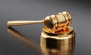 Πάτρα: Iσόβια κάθειρξη σε 64χρονο για ανθρωποκτονία από πρόθεση