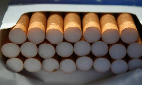 Έρχονται αυξήσεις - «φωτιά» στα τσιγάρα