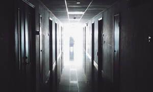 ΗΠΑ: Συνελήφθη ο άνδρας που βίασε και άφησε έγκυο γυναίκα σε κώμα