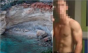 Αποκαλύψεις – σοκ για το βιασμό της 19χρονης στη Ρόδο: «Αν το πεις θα σε βιάσουμε ξανά» (vid)