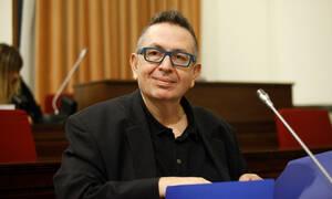 Θέμος Αναστασιάδης: Πότε και πού θα γίνει η κηδεία του